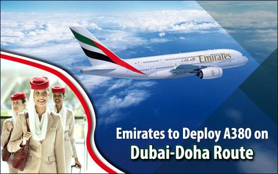emirates-to-deploy-a380-on-dubai-doha-route