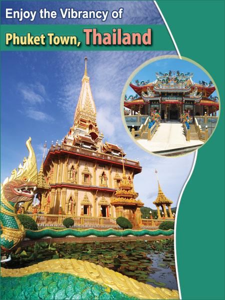 Enjoy-the-Vibrancy-of-Phuket-Town