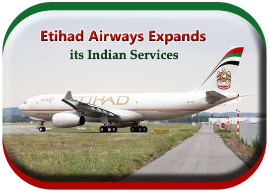 Etihad-Airways-Expands-its-Indian-Services