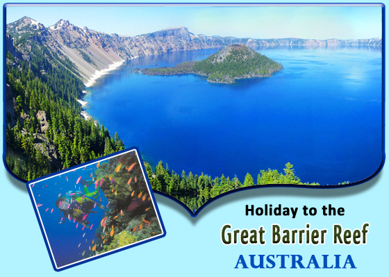 Holiday-to-the-Great-Barrier-Reef-Australia