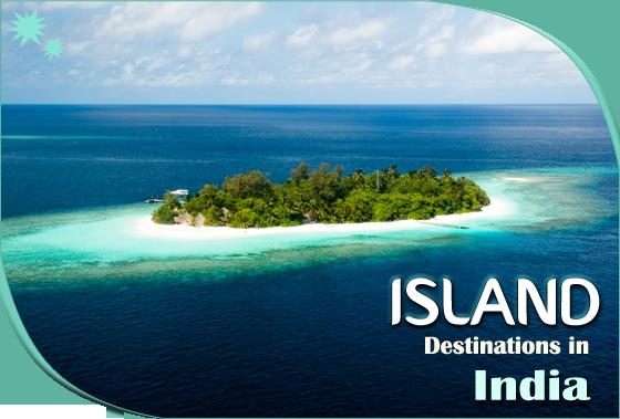 Island-Destinations-in-India