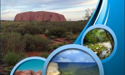 Here's Our Pick of the Best National Parks to Visit in Australia