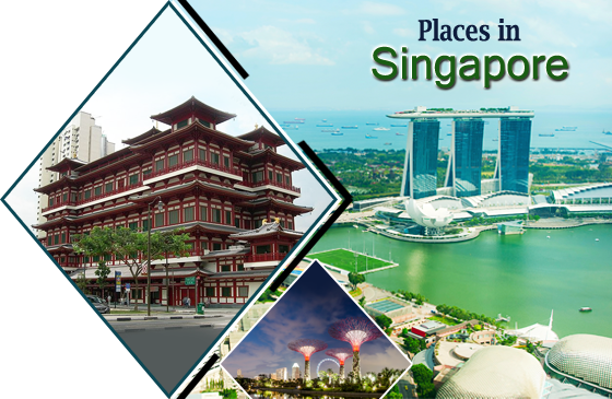 Places-in-Singapore