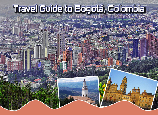 Travel-Guide-to-Bogota-Colombia