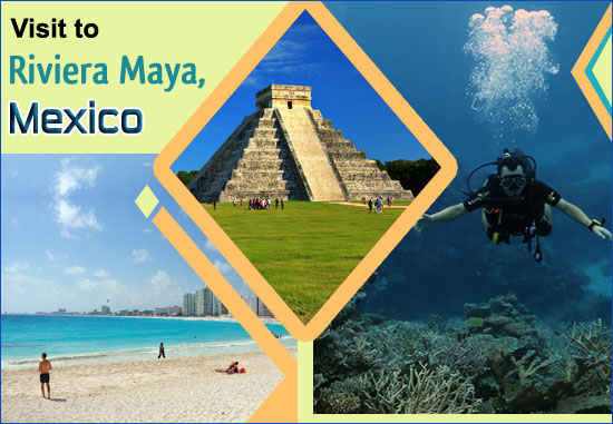 Visit-in-Riviera-Maya-Mexico