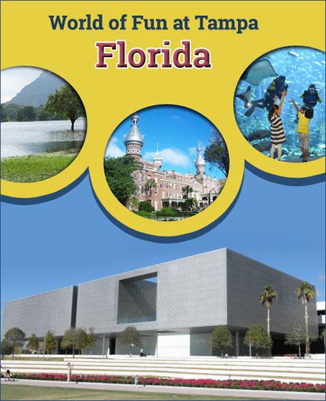 World-of-Fun-at-Tampa-Florida