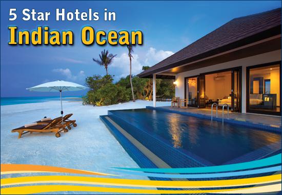 5-Star-Hotels-in-Indian-Ocean