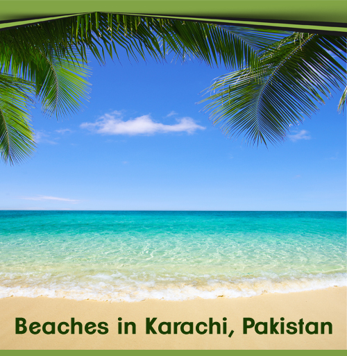 Beaches-in-Karachi-Pakistan