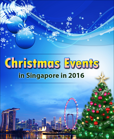 Christmas-Events-in-Singapore-in-2016