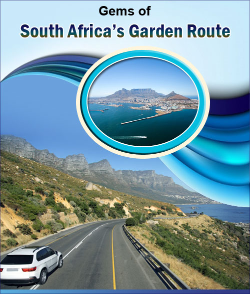 Garden-Route-of-South-Africa