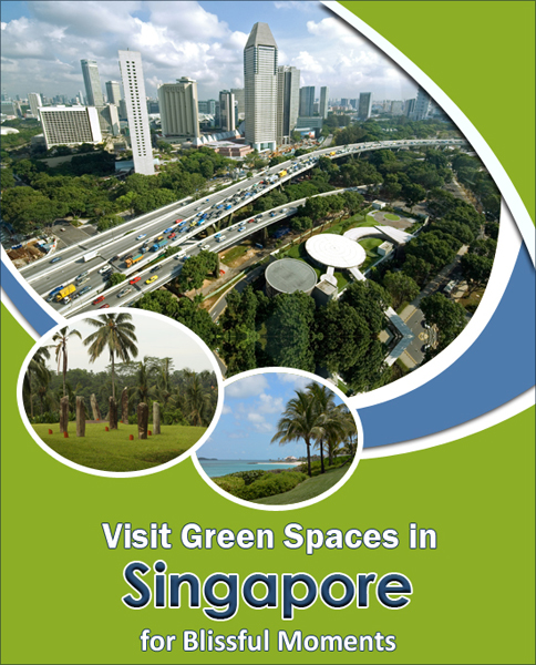 Green-Spaces-in-Singapore