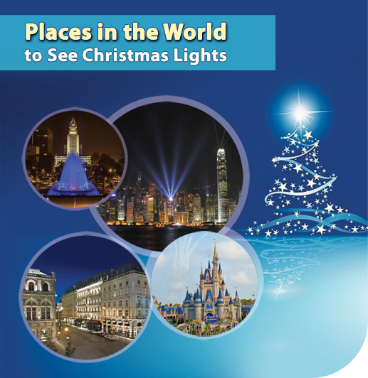 Places-in-the-World-to-See-Christmas-Lights