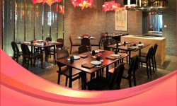 Attention Foodies! Fabulous Restaurants in Orlando for You