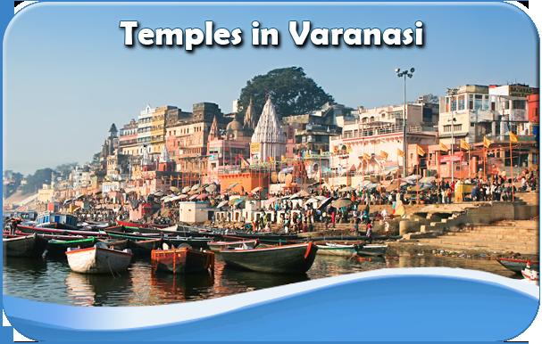 Temples-in-Varanasi