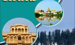 Popular Winter Holiday Destinations in India