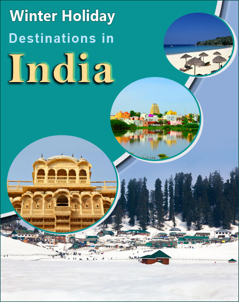 Winter-Holiday-Destinations-in-India