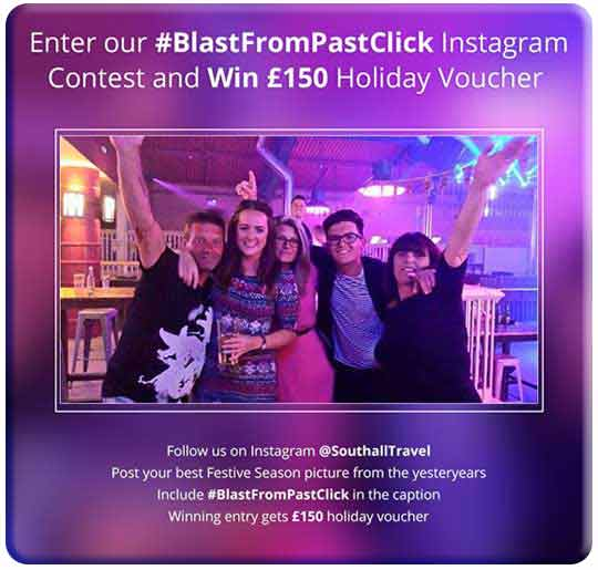 blastfrompastclick-instagram-contest-and-win-150-holiday-voucher