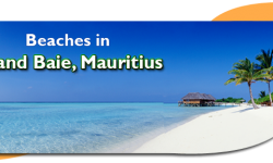 The Best Beaches in Grand Baie, Mauritius