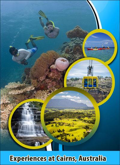 Experiences-at-Cairns-Australia