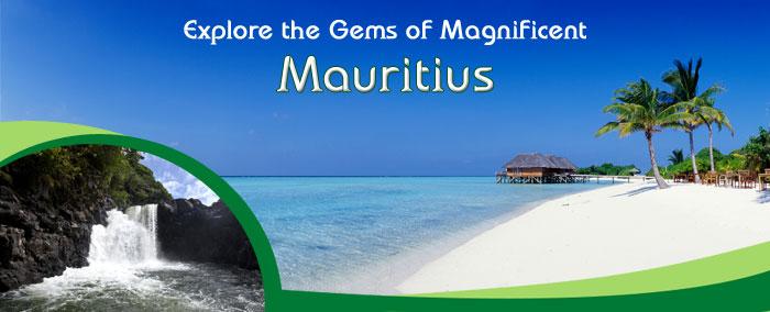 Explore-the-Gems-of-Magnificent-Mauritius