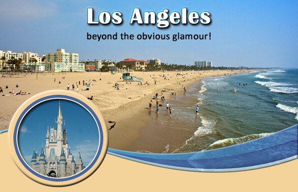 Los-Angeles-beyond-the-obvious-glamour