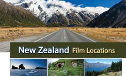7 New Zealand Film Locations You Need to Visit