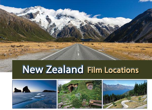 New-Zealand-Film-Locations