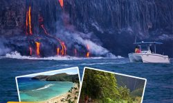 Interesting Places to Explore in Hawaii, USA