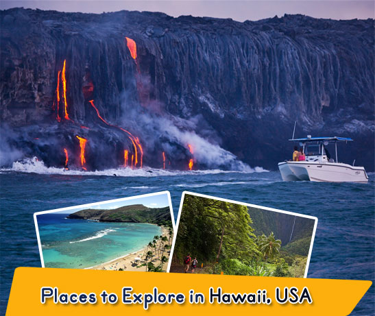 Places-to-Explore-in-Hawaii-USA