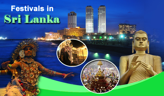 Popular-festivals-of-Sri-Lanka