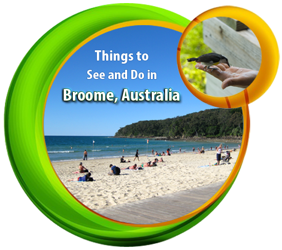 Things-to-See-and-Do-in-Broome-Australia