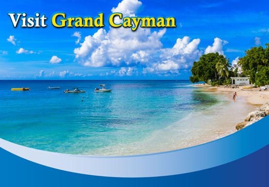 Visit-Grand-Cayman