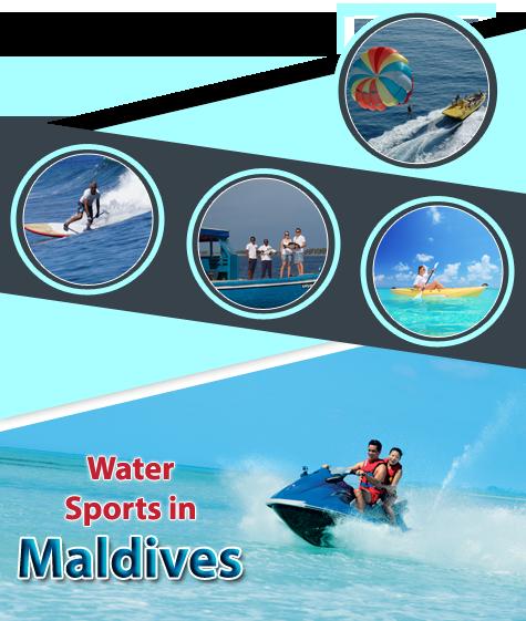 Water-Sports-in-Maldives