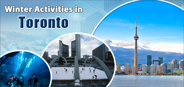 Winter-Activities-in-Toronto