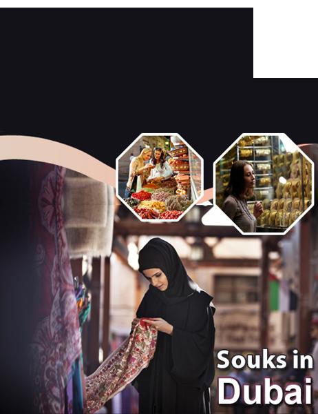 souks-in-Dubai2