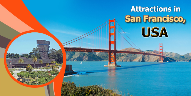 Attractions-in-San-Francisco-US