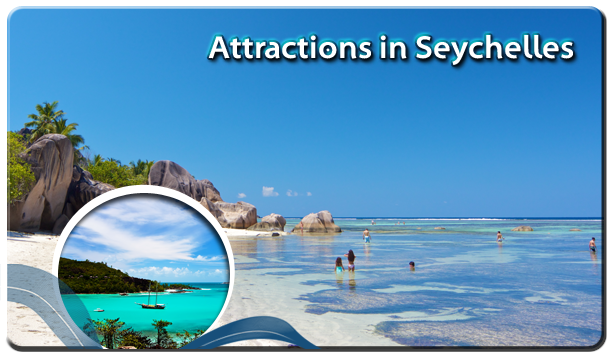 Attractions-in-Seychelles