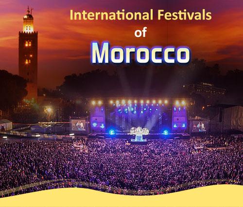 International-Festivals-of-Morocco