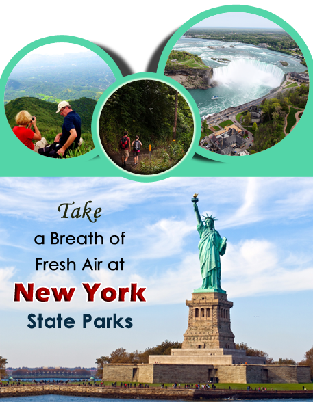 New-York-State-Parks