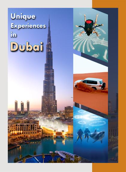 Unique-Experiences-in-Dubai