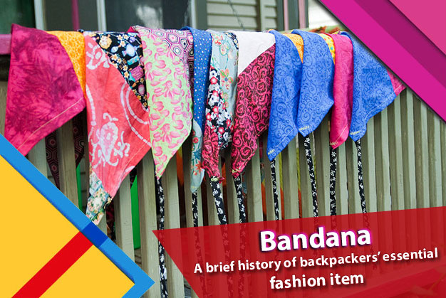 Bandana-A-brief-history