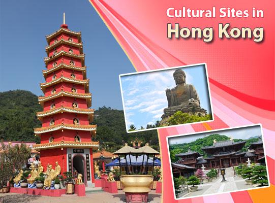 Cultural-Sites-in-Hong-Kong