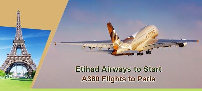 Etihad-Airways-to-Start-A380-Flights-to-Paris