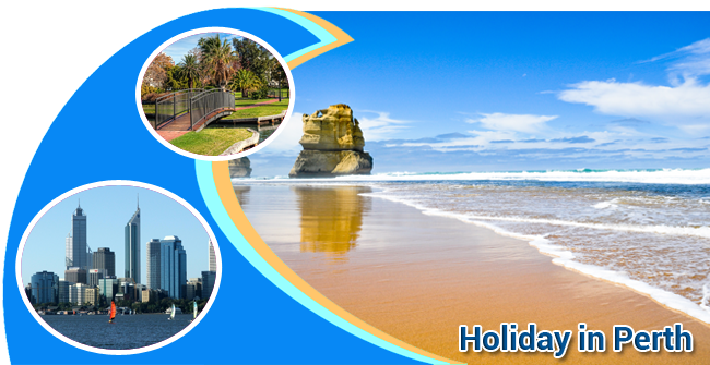 Explore-The-Precious-Wonders-Of-Perth
