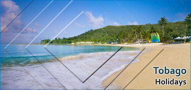 Tobago-Holidays