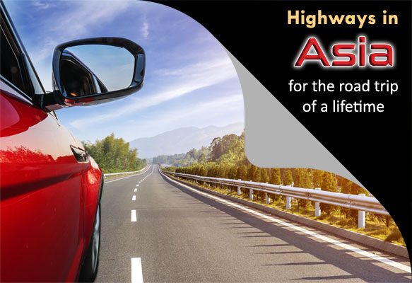 highways-in-Asia-for-the-road-trip-of-a-lifetime