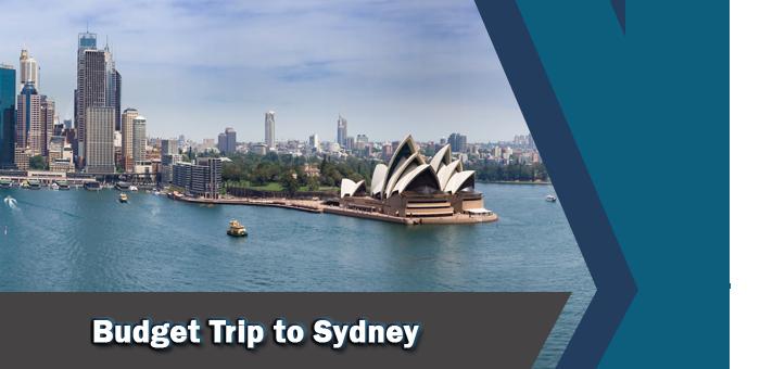 Budget-Trip-to-Sydney