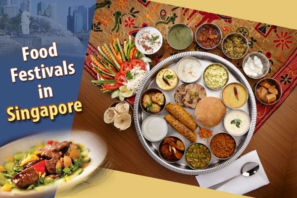 Food-Festivals-in-Singapore2