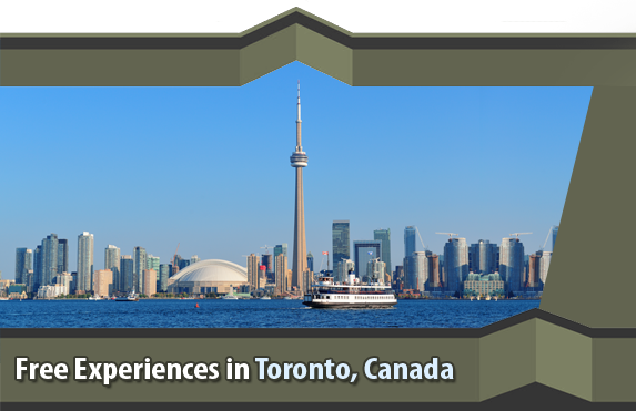 Free-Experiences-in-Toronto-Canada