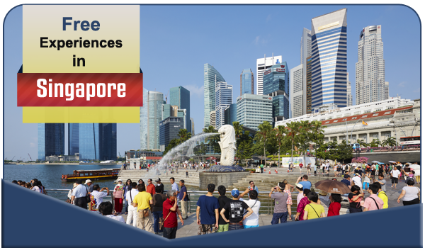 Free-experiences-in-Singapore